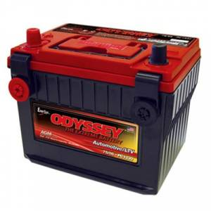 Performance Parts - Batteries - Odyssey Batteries