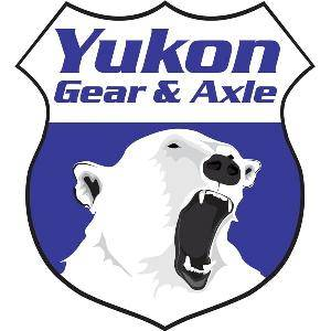 More Categories - Differentials - Yukon Gear & Axle