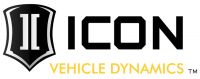 Icon Vehicle Dynamics - Performance Parts - Suspension Systems