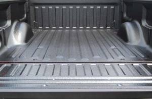 MDF Exterior Accessories - Bed Liners - Al's Bed Liners and DIY Window Tint