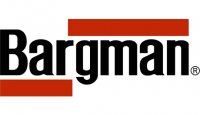 Towing Accessories - More Categories - Bargman