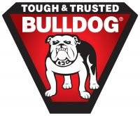 Towing Accessories - More Categories - Bulldog