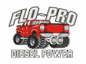 Performance Parts - Exhaust & Mufflers & Tips - FLO~PRO Performance Exhaust