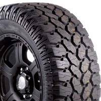 Wheels and Tires - Search Tires