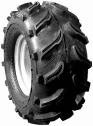 Wheels and Tires - ATV Tires