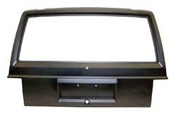 Exterior Accessories - Body Part - Liftgate