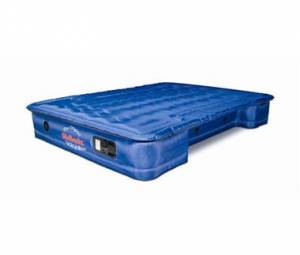 MDF Exterior Accessories - Truck Bed Mattress