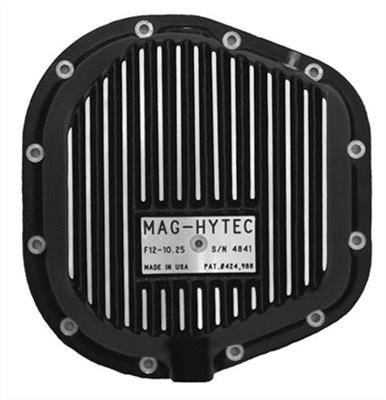 Differential Covers - Mag Hytec - Mag Hytech - Mag Hytec 12-10.25/12-10 Differential Cover Ford 10.25 and 10.5