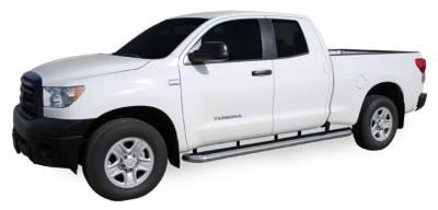 Luverne 575114 Toyota Tundra