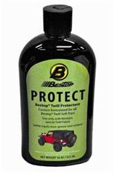 Cleaner/Protectant - Cleaner/Protectant - Bestop - Bestop 11207-00 Bestop Protectant